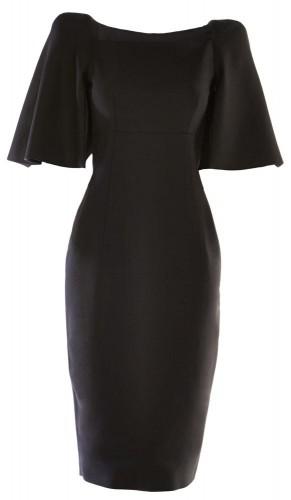 Rococo - 1947 Bespoke Dress