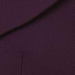 Absolon - 1947 Bespoke Dress