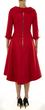 Libretto - 1947 Bespoke Dress