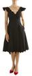 Sempre - 1947 Bespoke Dress