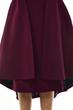 Quatrain - 1947 Bespoke Dress