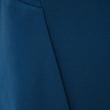 1947 Bespoke Quatrain Dress Fabric