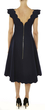 Swift - 1947 Bespoke Dress 16013