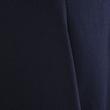 1947 Bespoke Sempre Dress Fabric