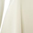 1947 Bespoke Dress Fabric