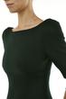 Courante - 1947 Bespoke Dress
