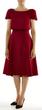Octave - 1947 Bespoke Dress