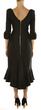 Trumpet - 1947 Bespoke Dress