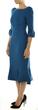 Trumpet - 1947 Bespoke Dress 16183